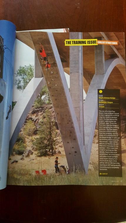 climbing-mag-maple-bridge-2016